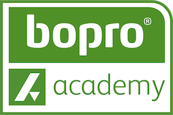 bopro academy